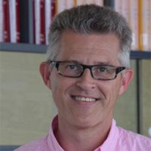 Frank de Groot-Dirks