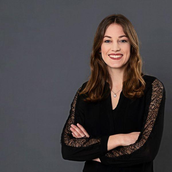 Marike Thien